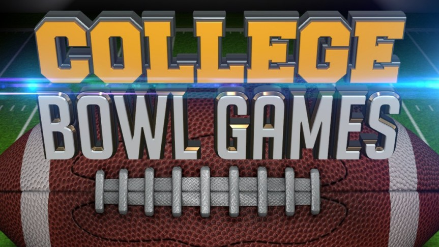 College-Bowl-Games-1024x576