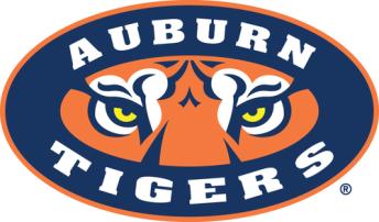 2019.Auburn semi logo