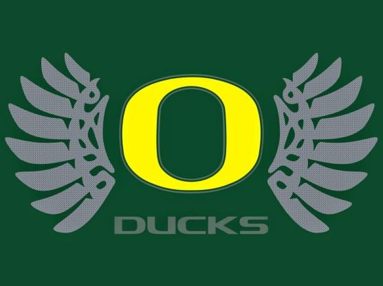 2019.Oregon_Ducks logo