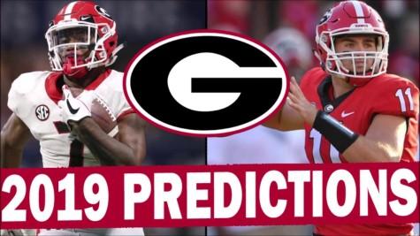2019.Georgia.predictions..jpeg