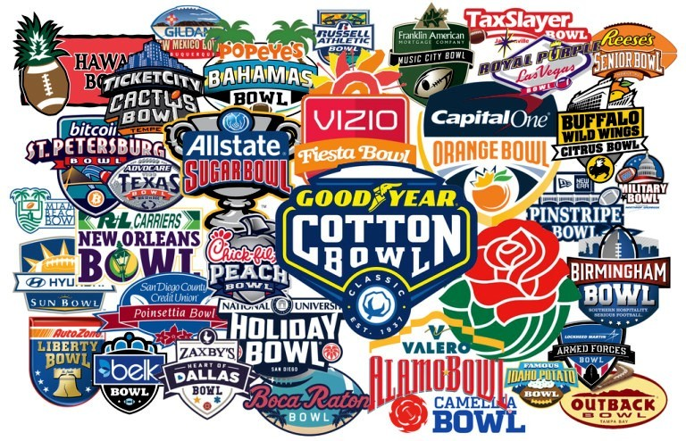 2019.bowl predictions banner