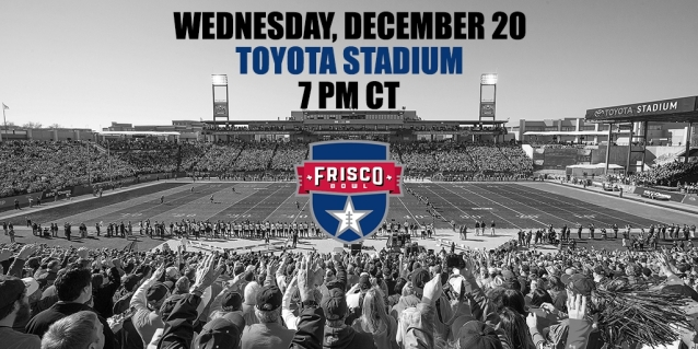 2019.Frisco-Bowl-Announcement-Twitter-Grayscale.jpg